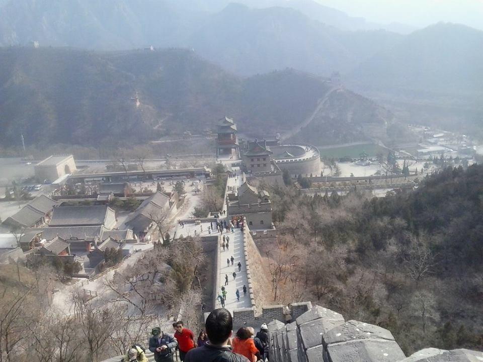 Web mjesto za upoznavanje u Kini