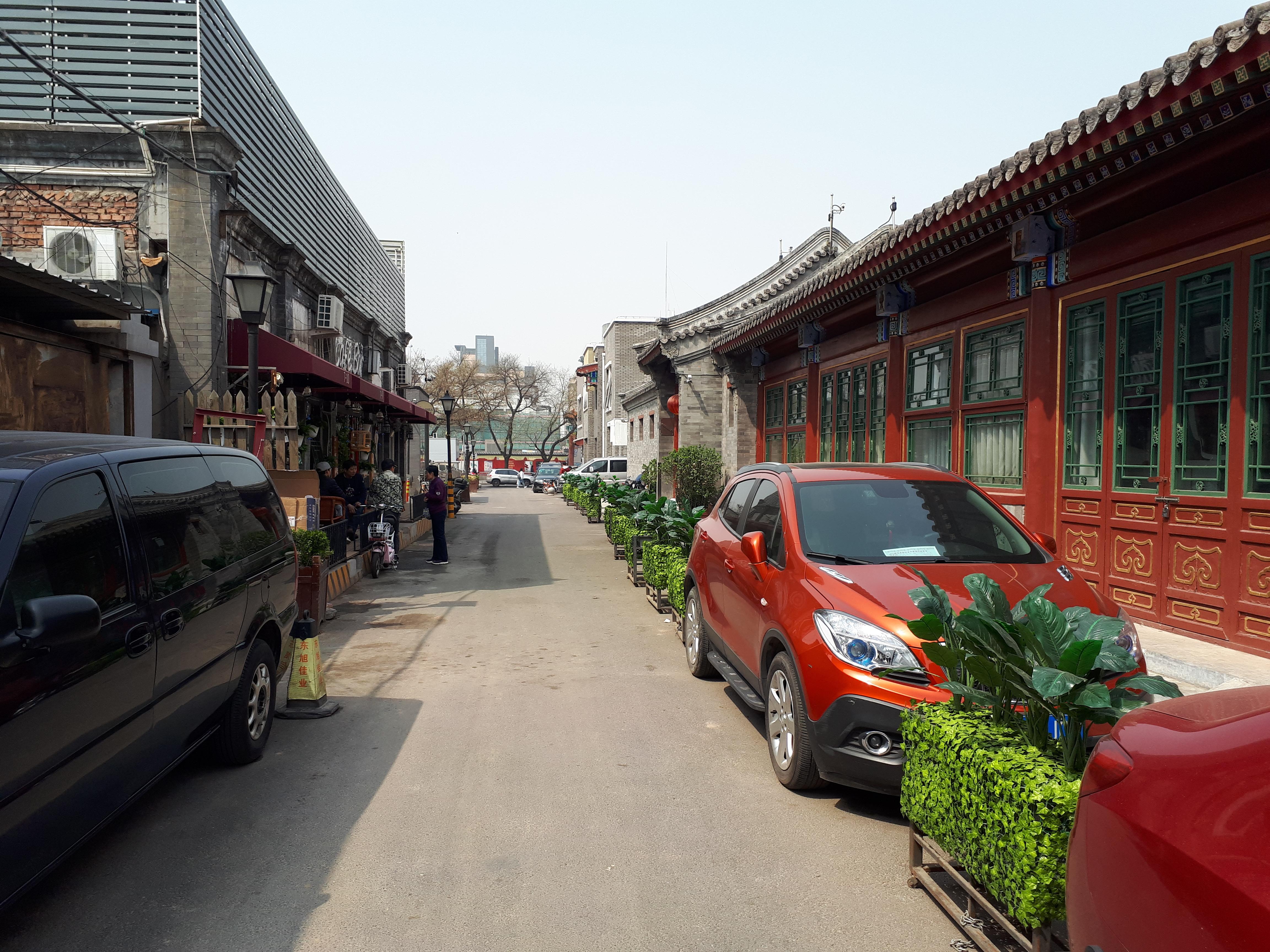 popularne web stranice za upoznavanje u Kini