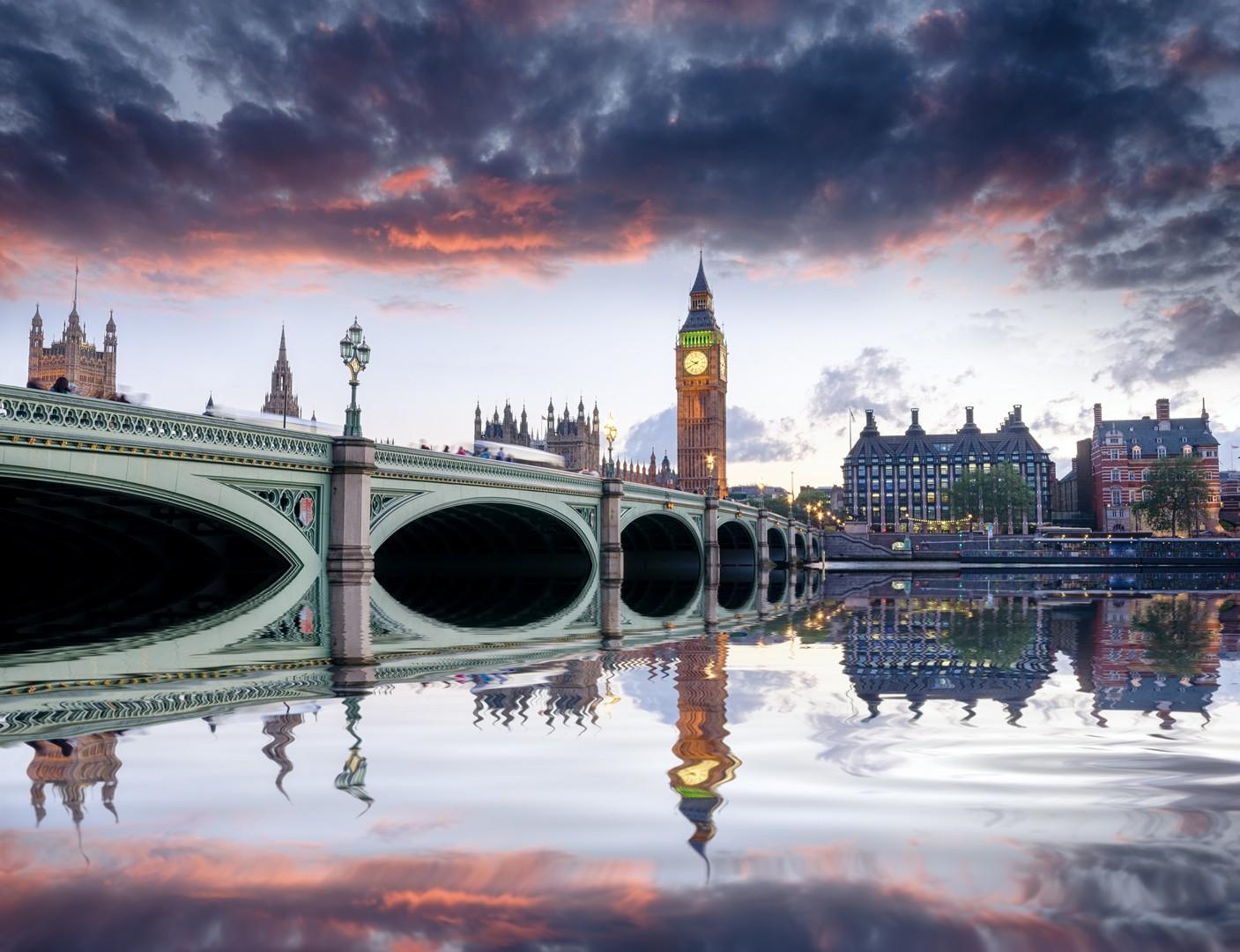 besplatna usluga upoznavanja u Londonu novo web mjesto za upoznavanje 2015