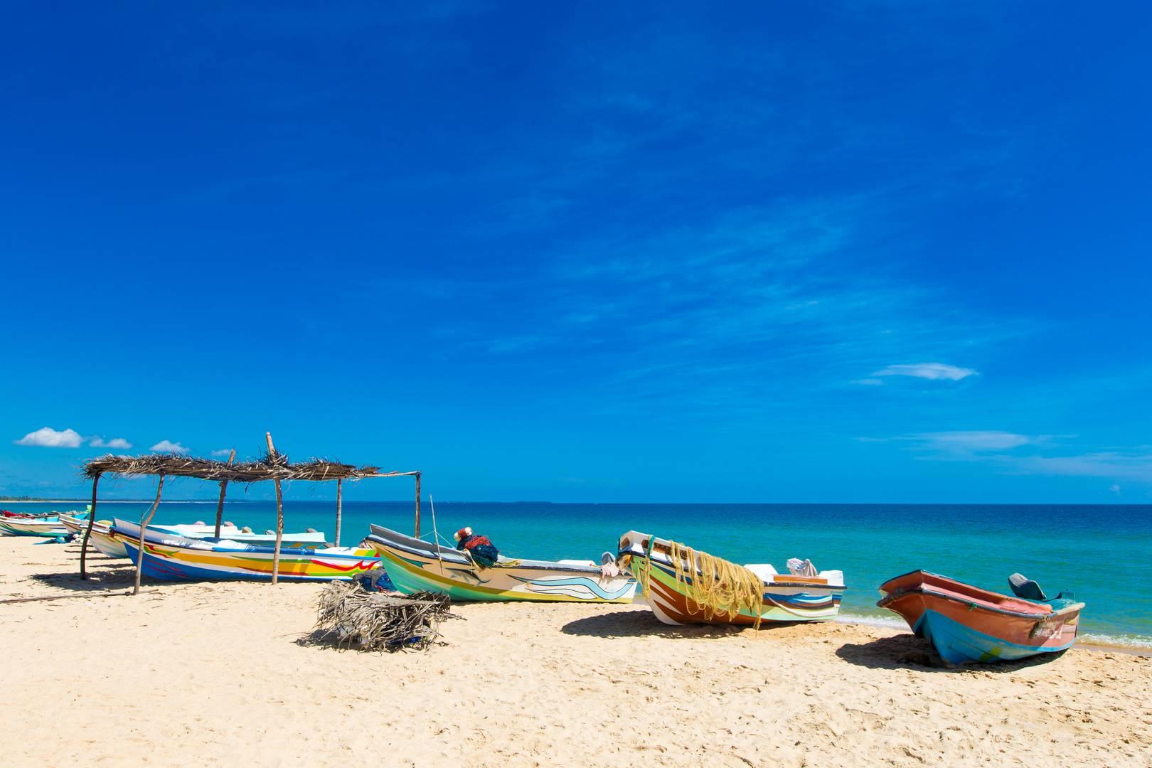 Besplatno stranica za upoznavanje mauritius