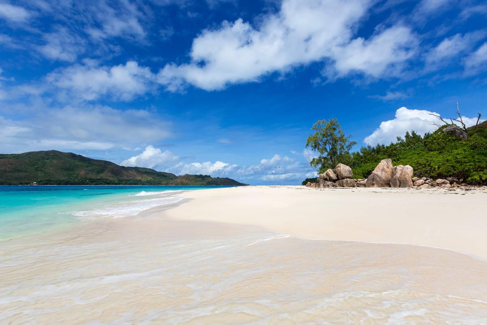 Kajmanski otoci stranica za besplatno upoznavanje